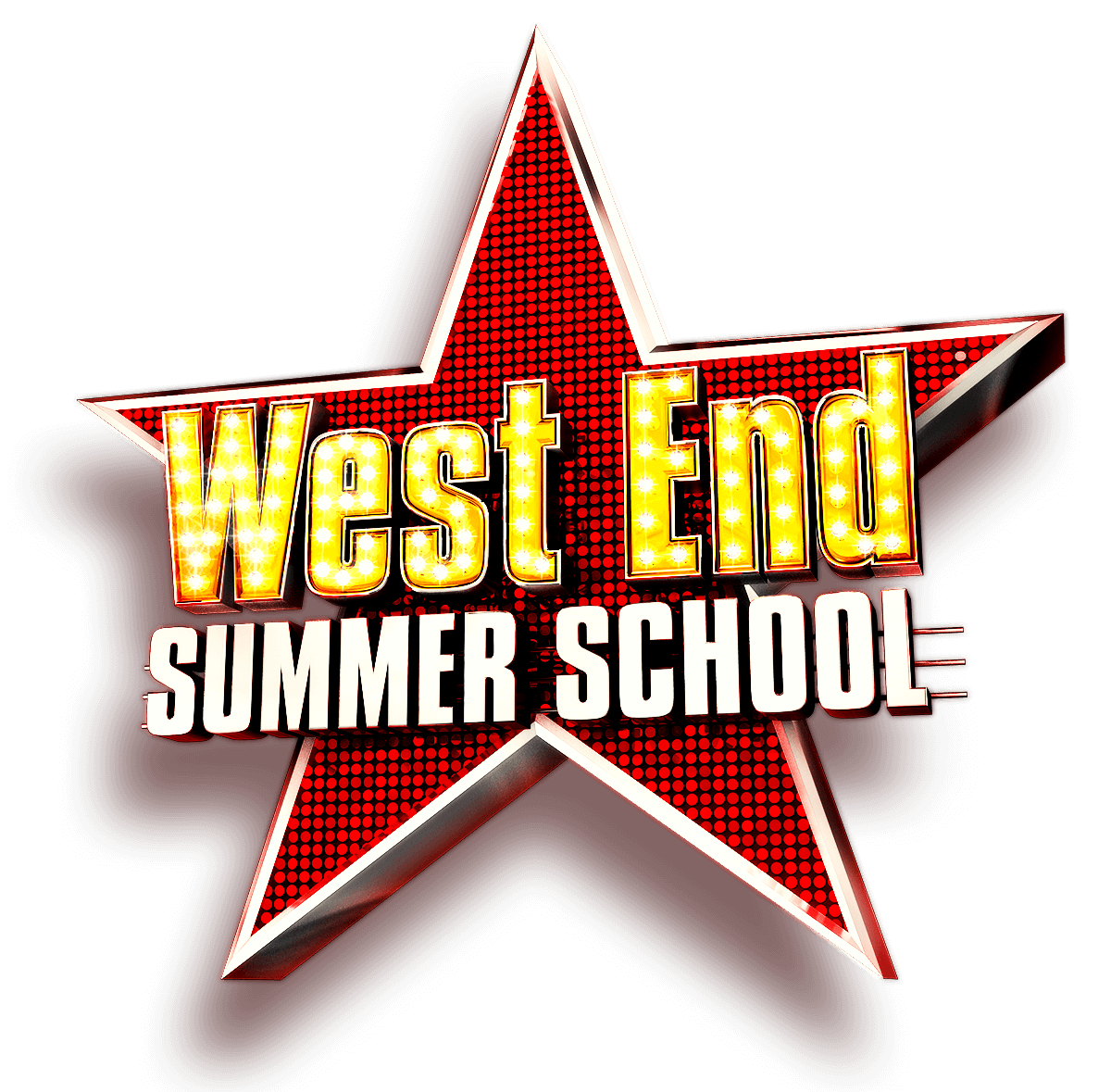 West End Theatre Summer & Stage School London - West End Stage